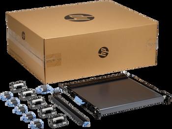 HP LaserJet Transfer Kit (3WT89A)