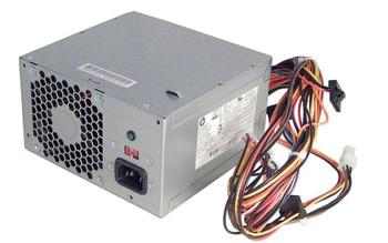 Regular ATX power supply unit (PSU)-Rated at 300 (715185-001)