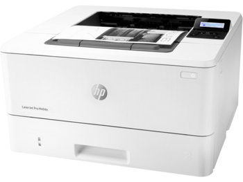 HP LASERJET PRO M404N PRINTER:US/CA/LA