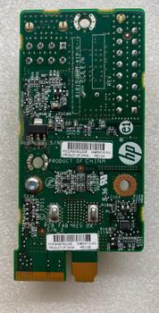 HP SL250 Right Level2 GPU Power Board