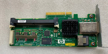 Smart Array P212 SAS Controller by HP