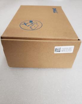 Genuine Dell Pa-12 65w Slim Auto/Air AC Power Ad (0UT101)