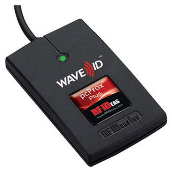 RF IDeas Parts RFID Reader