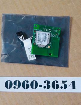 HP Wi-Fi Module 0960-3654