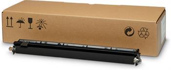 HP LaserJet E77822 Transfer Roller (Z9M04A)
