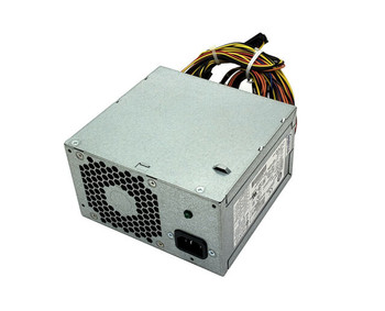 Genuine Hp Pavilon H7, H8 Power Supply 460W (633187-003)