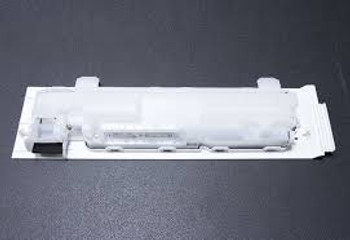 HP Toner Collection Unit (B5L37-67901)