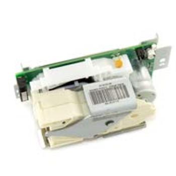 HP Stapler Unit Assembly
