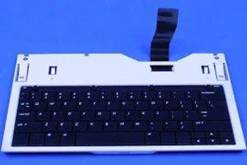 HP Keyboard Assembly (B5L47-67019)