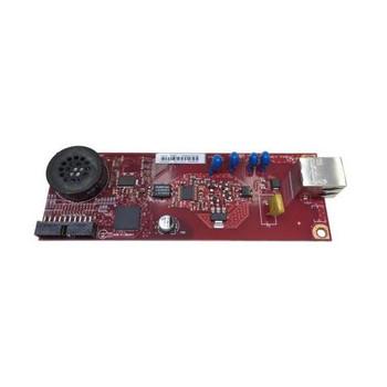 PCA-MFP Analog 500 RoHS