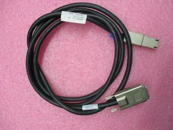 HP SAS 4x to Mini-SAS 4x cable (408908-003)
