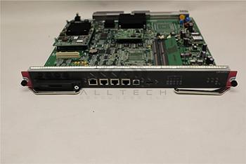 HP 360GBPS Fabric Module NOB