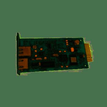 HPE 8800 Dual Processor Service Engine Module