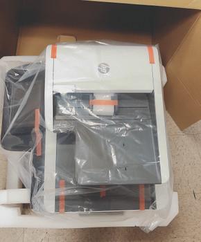 HP ScanJet Enterprise Flow N9120 FN2 Document Scanner (L2763A)