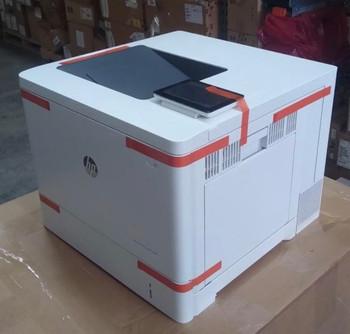 3GX98A-HP Color Laserjet Managed E55040dw