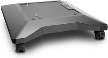 HP LaserJet Printer Stand(L0H19A)