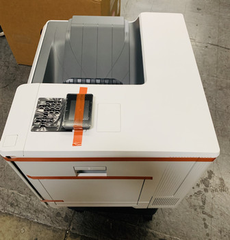 HP Color LaserJet Enterprise M652dn (J7Z99A)