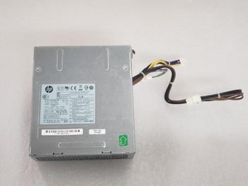 Genuine HP 240W Power-613762-001/ PS-4241-9HB (611481-001)