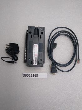 Magtek Intellipin Card Swipe Pinpad (30015168)