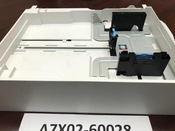 HP A3 Accessory Tray (A7X02-60028)