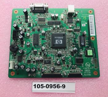HP Formatter Board For HP Scanner L1960A (105-0956-9)