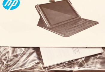 HP Pro 8 US English Travel Keyboard New M1E79AA-ABA /FREE SHIPPING