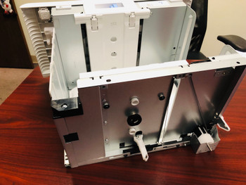 HP 2550-Sheet Paper Feeder Tray Assembly (RM2-0914-000CN)