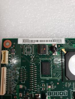 HP Formatter Board for Color Laserjet Printer (CE490-60001)