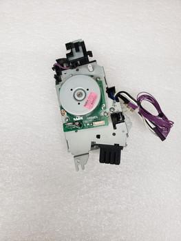 RC2-6559 HP Fusing Drive Assy Motor (M4) (CE707-67904)