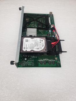 CF077-60001 HP FORMATTER BOARD FOR DIGITAL SENDER FLOW FN1