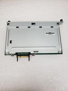 CF066-60114/CF066-67901 HP Formatter Board For LaserJet Ent (CF108-60001)
