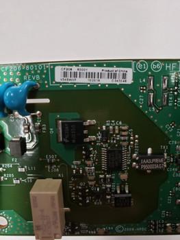 CF206-67018 HP LaserJet M477/M425/M276 Series Fax Card