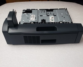 CF235-67913 HP Duplexer Assembly For LaserJet (CF240A)