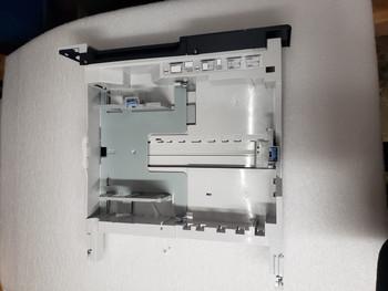 CF235-67917 HP OPTIONAL FEEDER CASSETTE TRAY