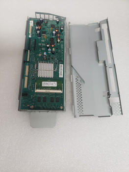 A2W75-67904/CF299-60001 HP COLOR LASERJET M880 SCANNER CONTROL BOARD
