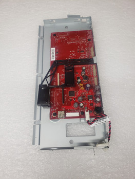 CF405-60001 HP SCANNER CONTROL BOARD FOR LJ ENT M830 SERIES
