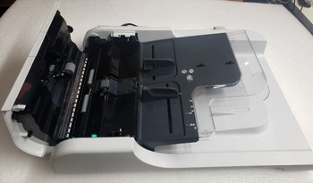 CQ819-60024 HP ADF FEEDER ASSEMBLY FOR COLOR LASER JET ENT M775/M725 SERIES