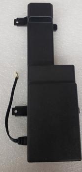 CQ890-67089 HP Power Supply Assembly (CQ890-67025)