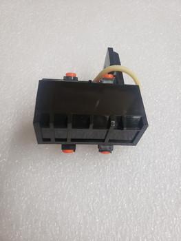 CQ890-67030 HP PRIME PUMP ASSEMBLY