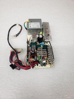 HP Power Supply Assy For DesignJet (CR357-67046)