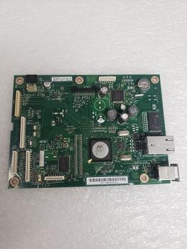 CZ199-60001 HP FORMATTER BOARD FOR COLOR LASERJET PRO M452DN SERIES