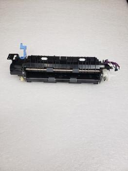 CZ255-67904/RC3-5615 HP REGISTRATION ASSEMBLY FOR CLJ ENT M651/M680 SERIES