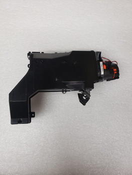D3Q15-60143 HP MOTOR BLOWER ASSEMBLY FOR PAGEWIDE ENT 556/586 SERIES
