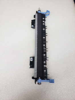 HP Secondary Transfer Roller Assembly (D7H14-67902)