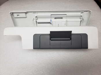 F2A76-67919 HP CARTRIDGE DOOR ASSEMBLY FOR LASERJET ENT M527 SERIES