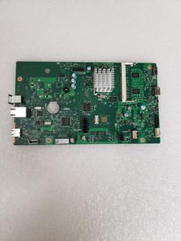 G1W38-60003/G1W39-67914 HP FORMATTER BOARD FOR HP PAGEWIDE 586E/586DN/E58650