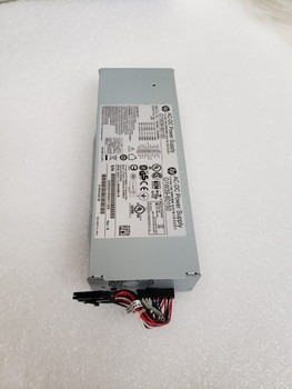 G1W39-67912 HP Power Supply Assembly For Pagewide ENT 556/586 Series (G1W39-60150)