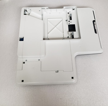G1W39-67943/G1W41-60101 HP IMAGE SCANNER ASSEMBLY FOR PAGEWIDE 586 SERIES