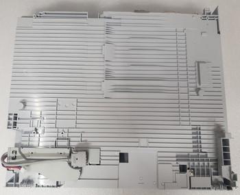 IR4070-MAM/IR4070SVPR HP SCANNER ASSEMBLY (WHOLE UNIT) FOR LASERJET M4555 SERIES