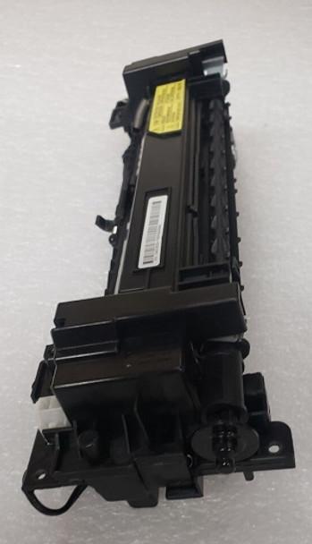 Samsung Fuser Unit110/120V For Xpress 1860FW/1810W/CLP-415NW (JC91-01131A)